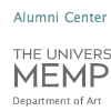 Alumni Center Website / alumni_center.jpg