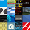 Faculty of Design launches new website / faculty_of_design.jpg
