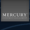 Mercury Investment Management Website / mip.jpg