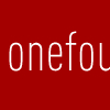 Onefouronedesign Website / onefourone.jpg