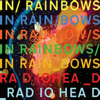 Radiohead: In Rainbows / radiohead.jpg