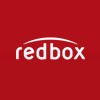 Red Box / redbox.jpg