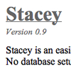 Stacey / stacy.jpg