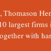 Thomason, Hendrix, Harvey, Johnson & Mitchell, PLLC Website Interface Concept / thhjm.jpg