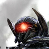 Transformers: Dark of the Moon / transformers3.jpg